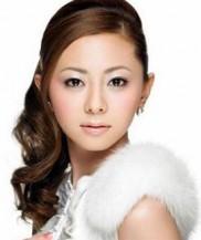 8位日韩女星完美裸妆呈现