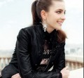木帛女装新品发布会于2011年4月10---12号在杭州(临平)富邦国际大酒店隆重举行