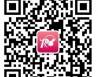 中国丽人网官方微信互动平台正式开通啦