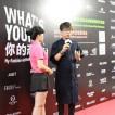 中国丽人网人物专访——视频频道重磅上线啦