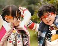 最實惠的童裝品牌 1+2=3童裝貴嗎?