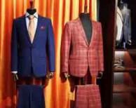 服饰定制行业发展前景如何 有什么优质的服饰定制品牌