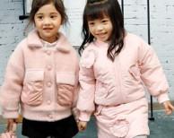 羊羔绒卫衣冬季可以单穿吗 冬季粉色外套配什么颜色
