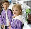 中国十大童装品牌排行榜