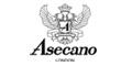 ASECANO(阿斯卡諾)-ASECANO