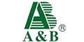 AB-AB