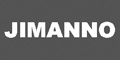 紀曼諾-JIMANNO