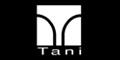 亭宜-Tani