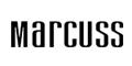 麥卡思-Marcuss
