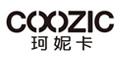 珂妮卡-COOZIC