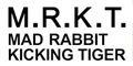 马克兔 - Mrkt