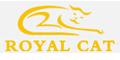 皇家猫 - Royal Cat