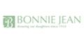 BonnieJean