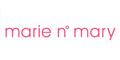 玛丽安玛丽 - marie n°mary