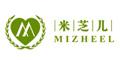 米芝儿-MIZHEEL