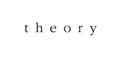 希爾瑞-Theory