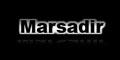 MARSADIR
