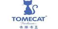 卡米卡豆 - TOMECAT