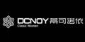 蒂可诺依 - DCNOY