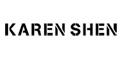 凯伦诗 - karen shen
