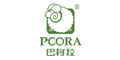 巴柯拉-PCORA