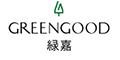 绿嘉 - GREENGOOD