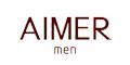 爱慕先生 - Aimer Men