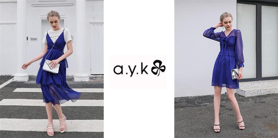 a.y.k