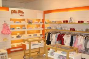 Folli FollieFolliFollie店铺