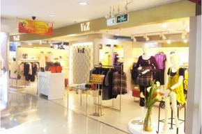 V&Z店铺