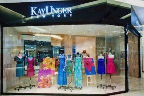 KayUngerKay Unger店铺