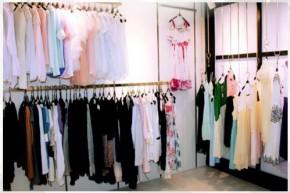 韩国SZ、SM店铺