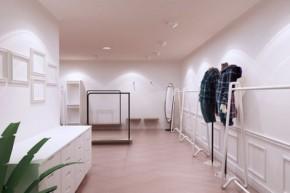 F.BURG珐珀店铺