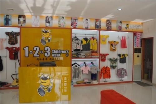 1+2=3童�b店�(�D5)