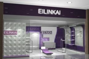 依林凯-EILINKAI店铺