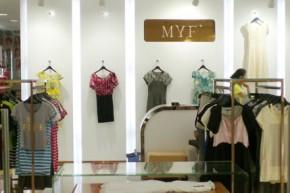 欧米琦-MYF店铺