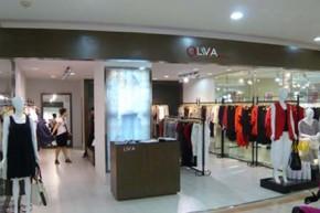 奥丽薇亚-OLIVIA店铺