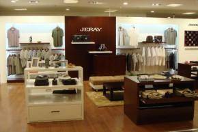 吉瑞 - JERAY店铺