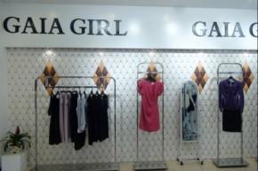 嘉米娅-GAIA GIRL店铺