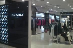旎莱雅-NE'ARLY店铺