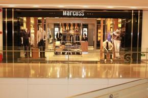 麦卡思 - Marcuss店铺