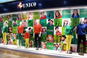 幽妮蔻-UNICO店铺