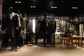 威蔻-VFCOOO店铺