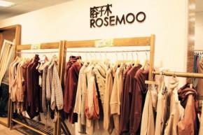 容子木-ROSEMOO店铺