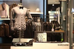 玛卡西尼-MARCCASNE店铺