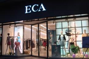 ECA店铺