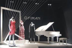 奥菲曼 - ofiman店铺