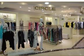 CIRCLE店铺