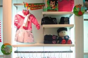 西瓜太郎 - melonboy店铺