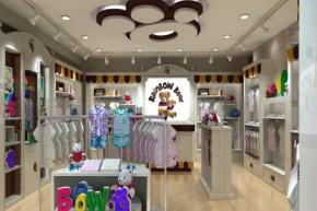 彩虹熊 - RAINBOW BEAR店铺